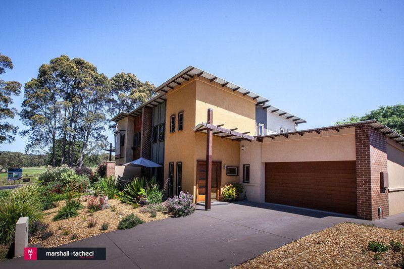 28 Hay Street, Bermagui NSW 2546, Image 0