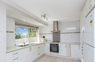 Picture of 34 Network Drive, Boronia Heights QLD 4124