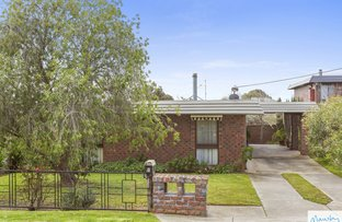 1/3 Towers Street, Flora Hill VIC 3550