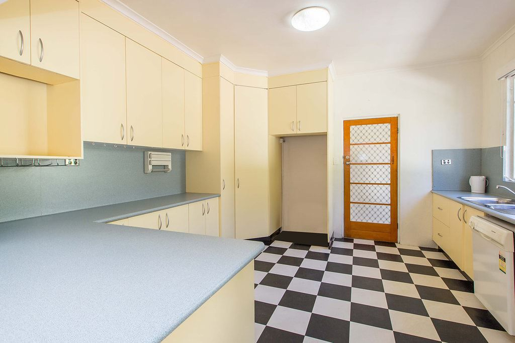 479 Thurgoona Street, Albury NSW 2640, Image 2