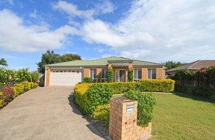 Picture of 12 Wyuna Court, Urangan QLD 4655