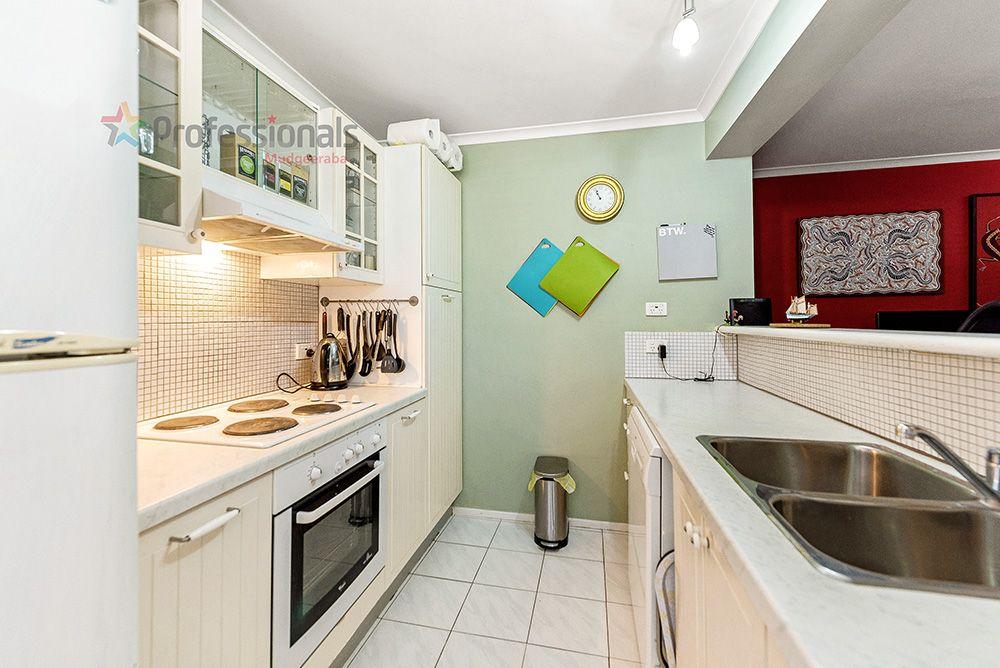 3/4 Sherwood Close, Mudgeeraba QLD 4213, Image 2