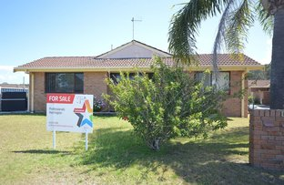 3/87-89 Minamurra Drive, Harrington NSW 2427