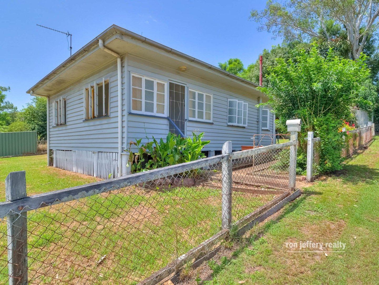 1 Margaret Street, Kandanga QLD 4570, Image 0