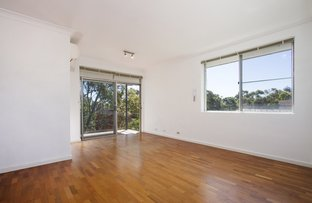 Picture of 5/89-91 The Boulevarde , Dulwich Hill NSW 2203