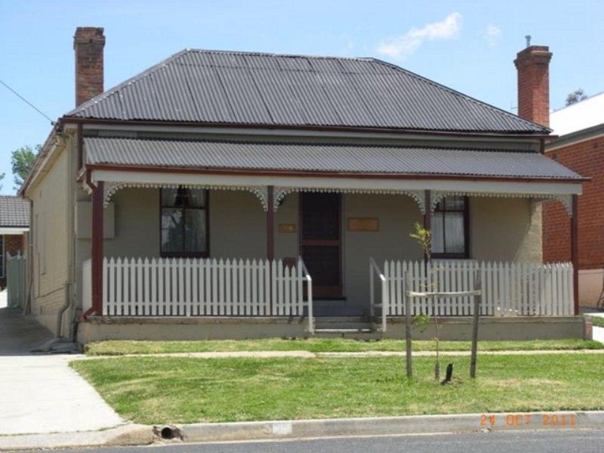 328 Howick Street, Bathurst, Bathurst NSW 2795, Image 0
