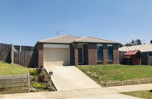 Picture of 31 Churinga Drive, Churchill VIC 3842