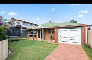 Picture of 3 Brierly Street, Geebung QLD 4034