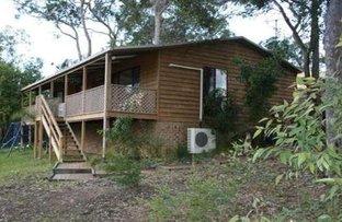 20 Marina Avenue, Surfside NSW 2536