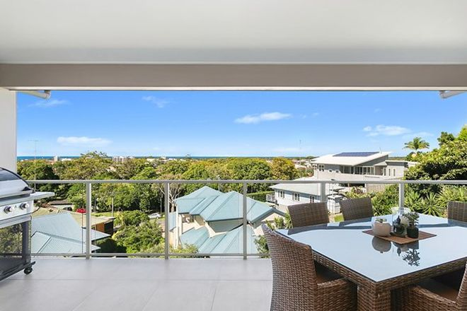 Picture of 5/6 Charles Street, TWEED HEADS NSW 2485