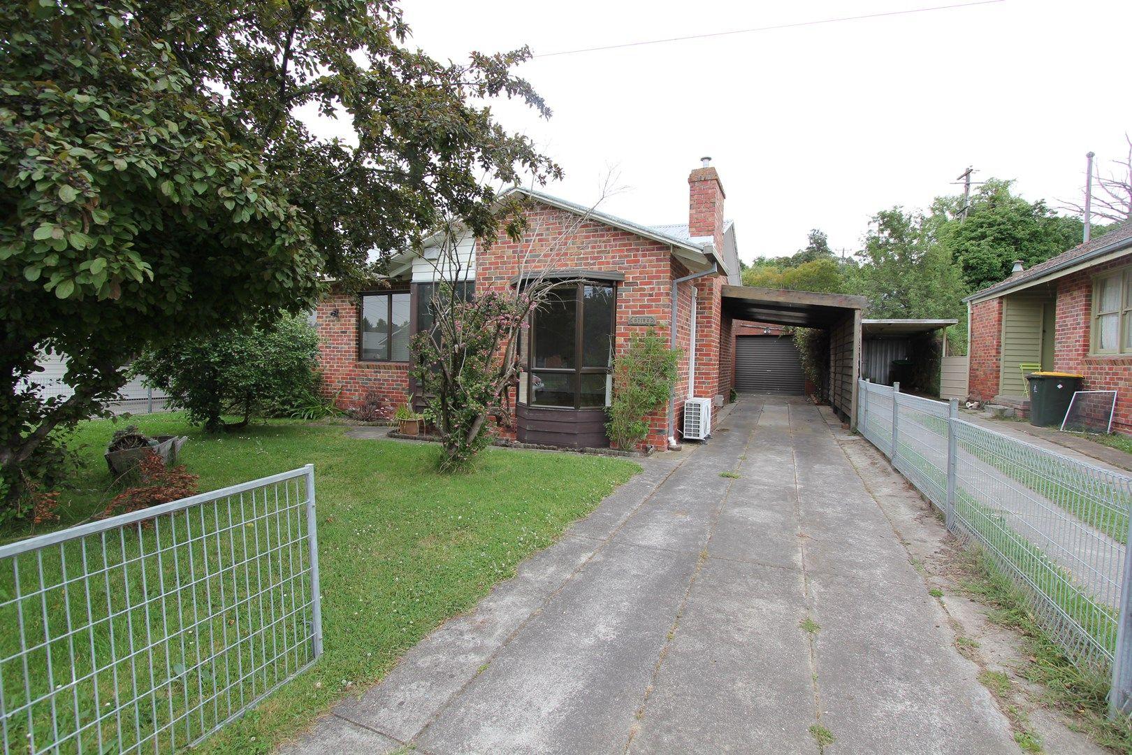 15 Roff Street, Ballarat East VIC 3350, Image 0