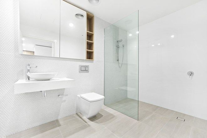 Picture of 2306/46 Savona Drive, WENTWORTH POINT NSW 2127