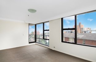 Picture of 3d/50 Whaling Road, North Sydney NSW 2060