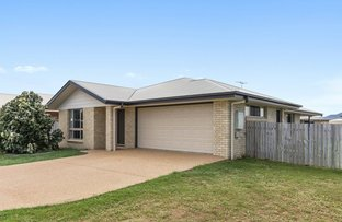Picture of 30 Audrey Drive, Gracemere QLD 4702