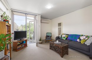 Picture of 3/166 Power Street, Hawthorn VIC 3122