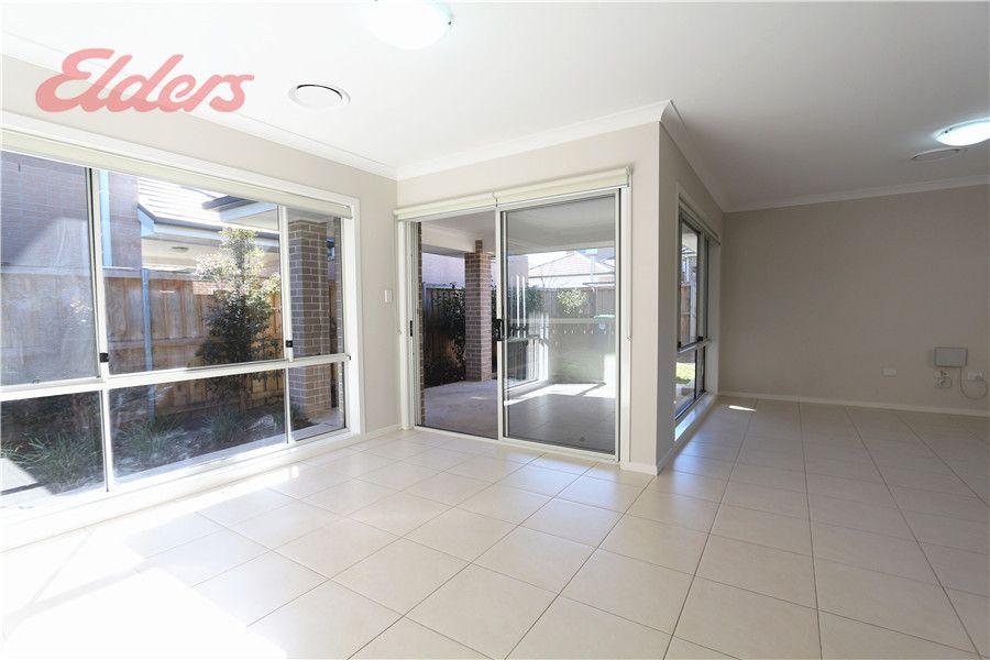 79 Hezlett Rd, Kellyville NSW 2155, Image 2