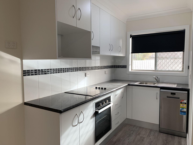 Unit 3/128 Heber Street, Moree NSW 2400, Image 1
