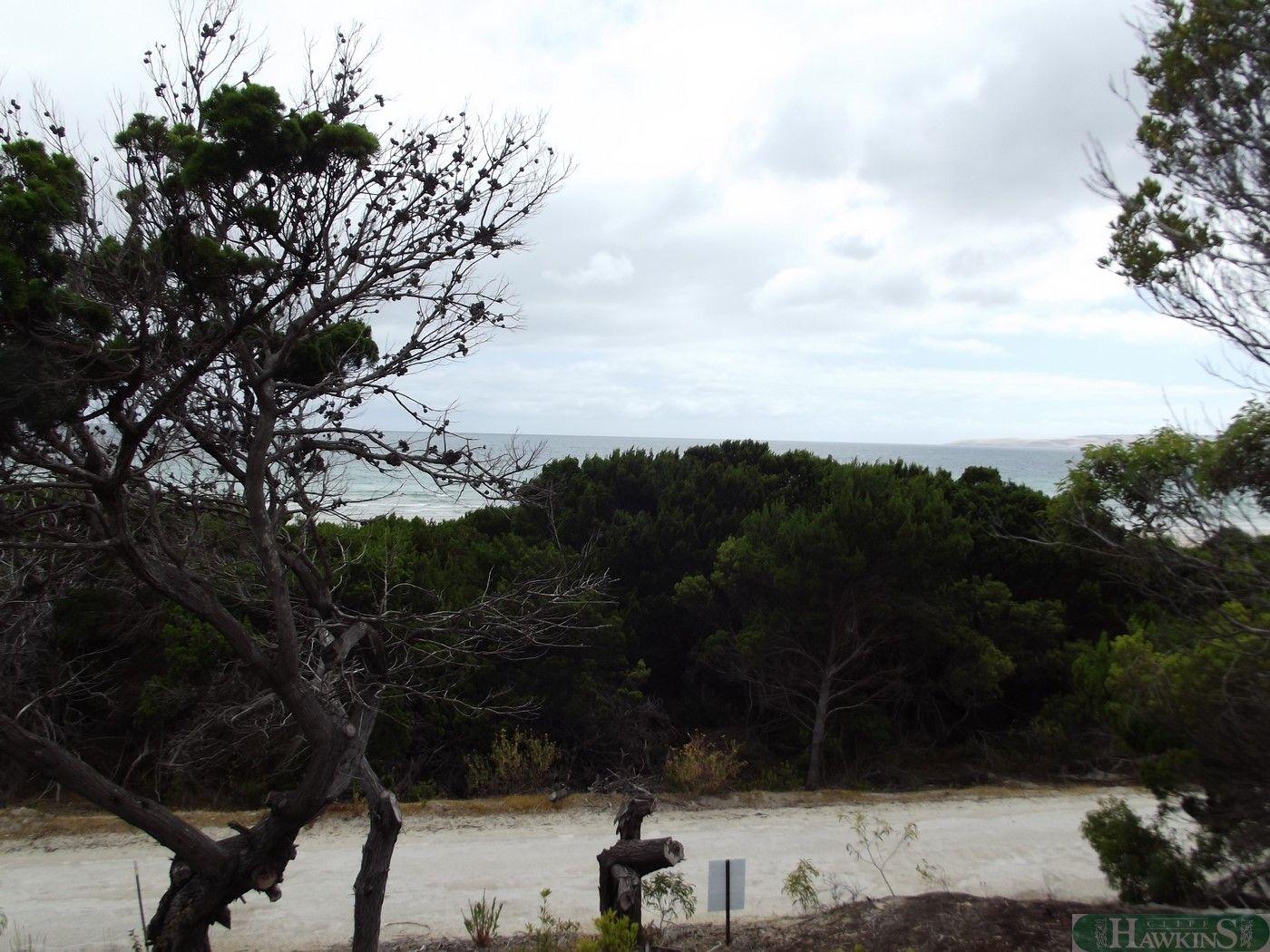 106 De Couedie Drive, Island Beach SA 5222, Image 2