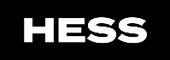 Logo for Harcourts Coffs Harbour