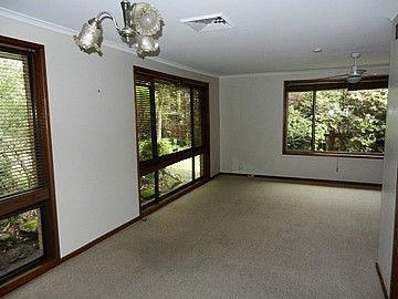 5 Fraser Road, Normanhurst NSW 2076, Image 2