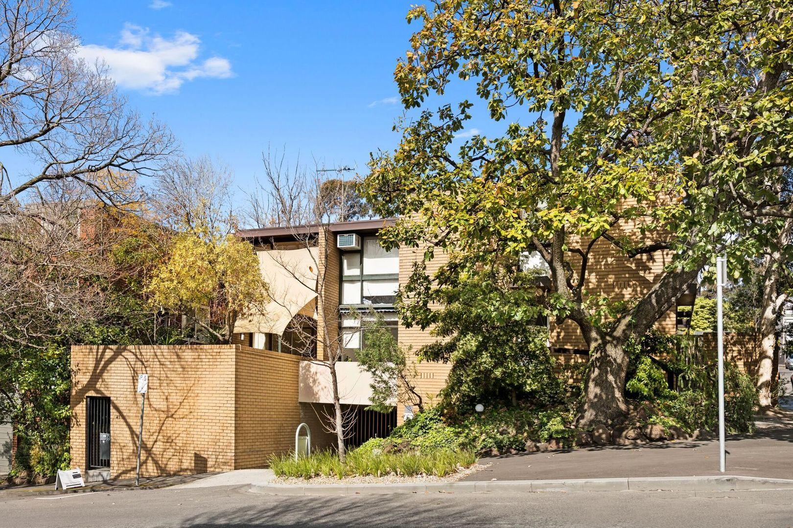 4/43 Clowes Street, South Yarra VIC 3141, Image 0