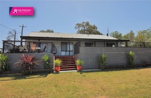 Picture of 13 Hoyer Street, Cobargo NSW 2550