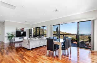 Picture of 11 Grandview Court, Aberfoyle Park SA 5159