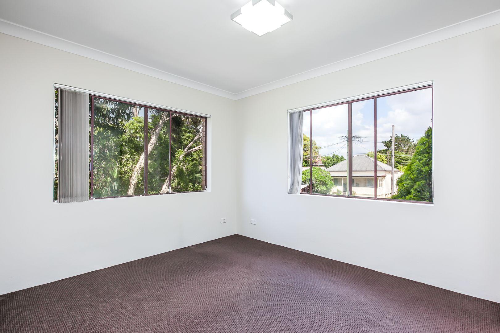 3/38-42 Parramatta  Street, Cronulla NSW 2230, Image 2