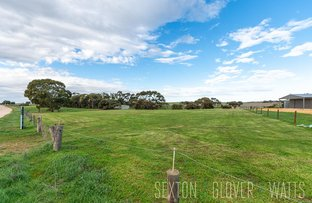 Picture of 53 Cross Drive, Woodchester SA 5255