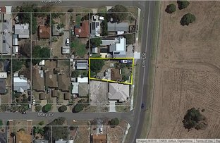 Picture of 83 Lord Street, Eden Hill WA 6054