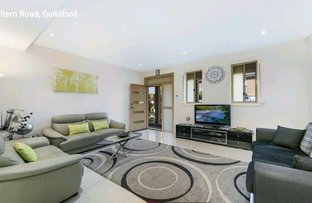 Picture of 8/19-21 Chiltern Rd, Guildford NSW 2161