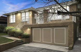 Picture of 22 Central Avenue, Balwyn North VIC 3104