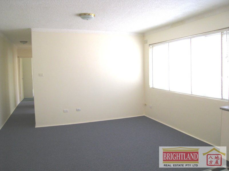 4/17  The Crescent, Berala NSW 2141, Image 1