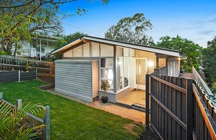 Picture of 12 Elsvern Avenue, Belmont VIC 3216