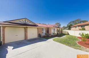 Picture of 28 Binaburra Place, Queanbeyan NSW 2620