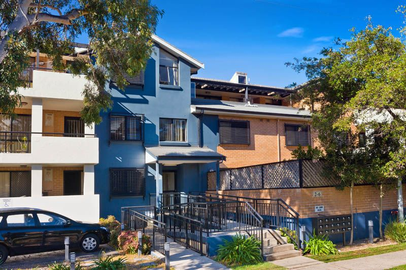 6/2-6 Aboukir Street, Rockdale NSW 2216, Image 0