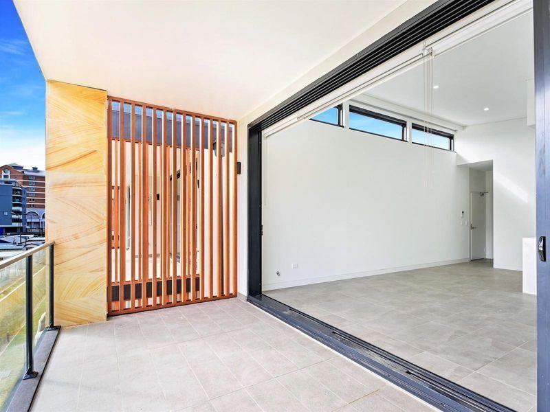 2/33 Ash Street, Terrigal NSW 2260, Image 0