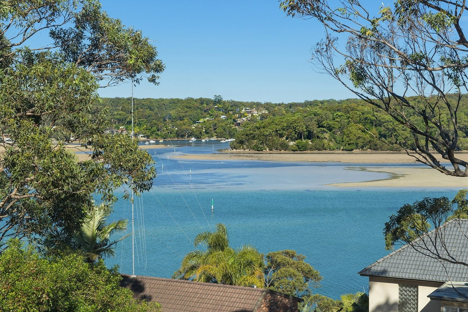 16 Moombara Crescent, Port Hacking NSW 2229, Image 1