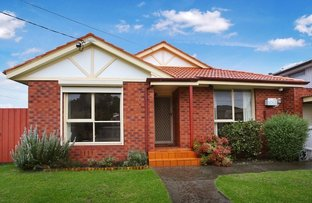 30 Browns Road, Bentleigh East VIC 3165