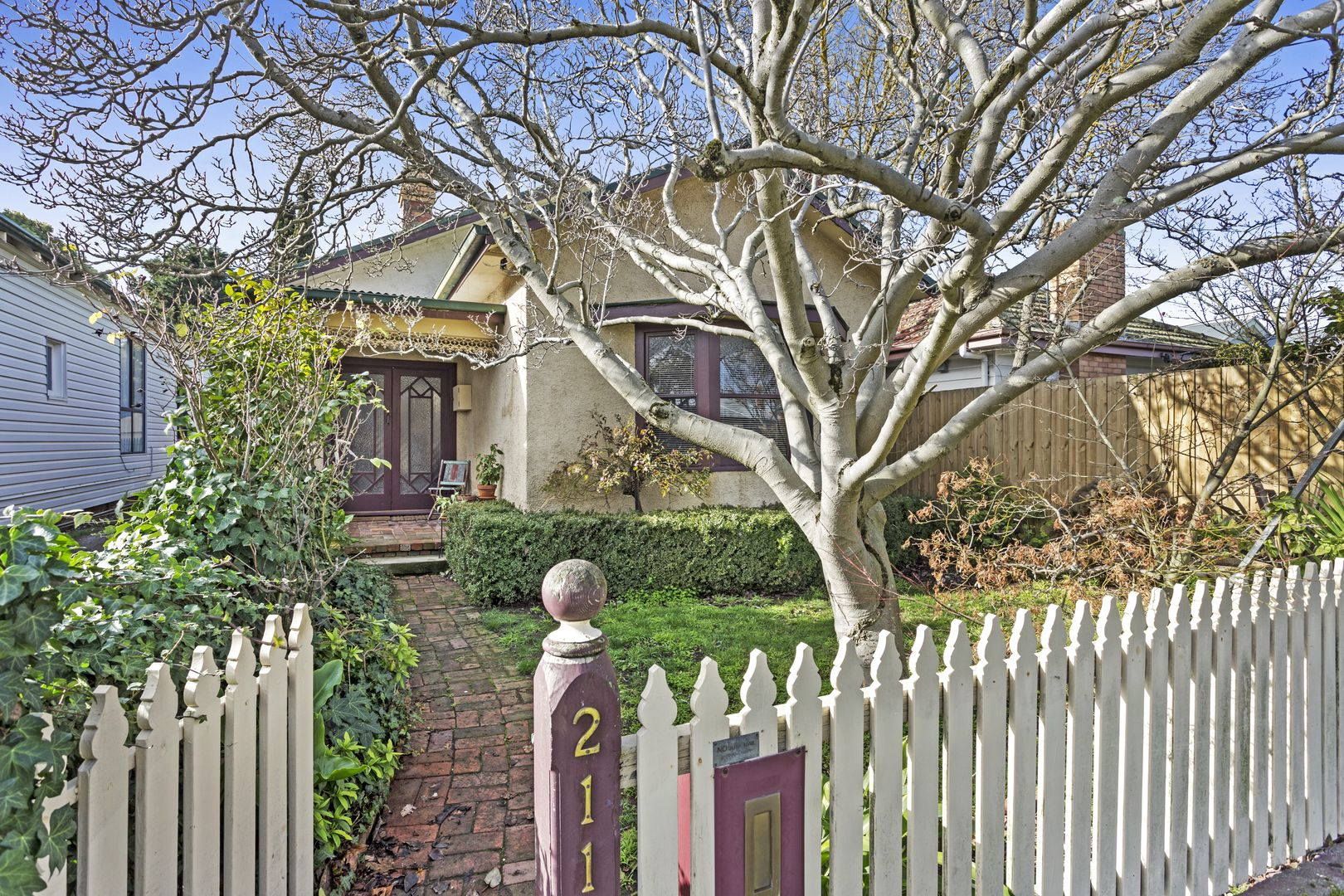 211 Raglan Street South, Ballarat Central VIC 3350, Image 0