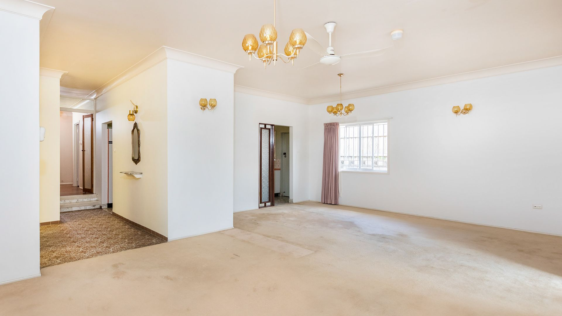 5 Newton Street, Coorparoo QLD 4151, Image 2