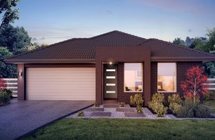 Picture of 3028 Upper Point Cook Estate, Point Cook VIC 3030