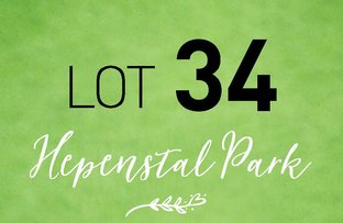 Lot 34 Hepenstal Park, Hackham SA 5163