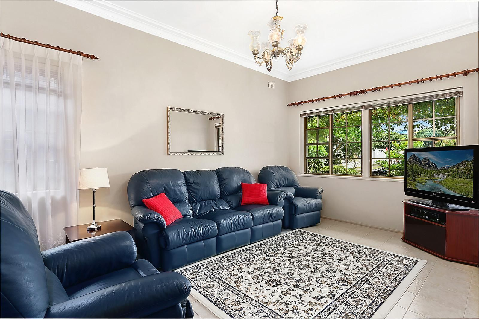 227 Doncaster Avenue, Kingsford NSW 2032, Image 1