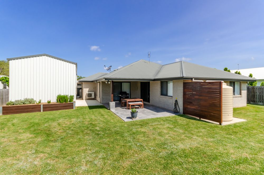 New Auckland QLD 4680, Image 1