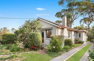 Picture of 14 Plateau Road, Collaroy Plateau NSW 2097
