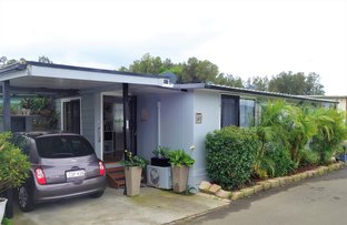 Picture of 267/19 Judbooley Parade, Windang NSW 2528