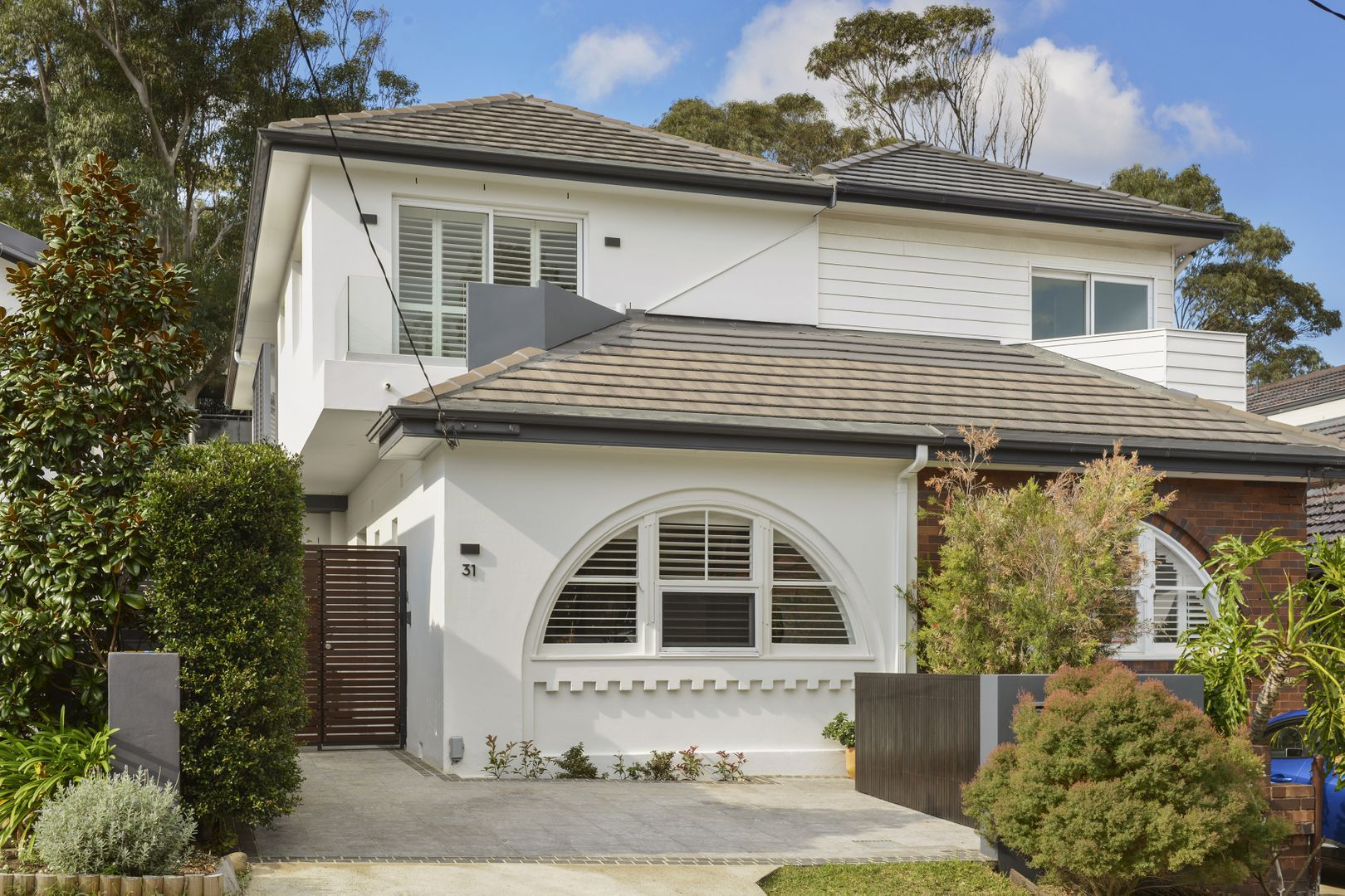 31 Nancy Street, North Bondi NSW 2026, Image 0