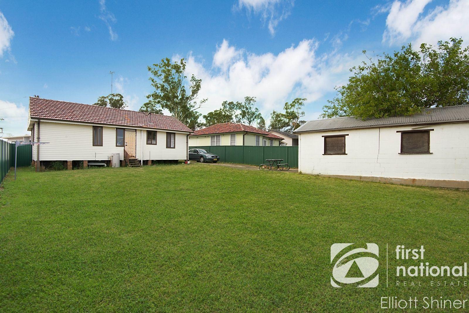 223 Samarai Rd, Whalan NSW 2770, Image 0