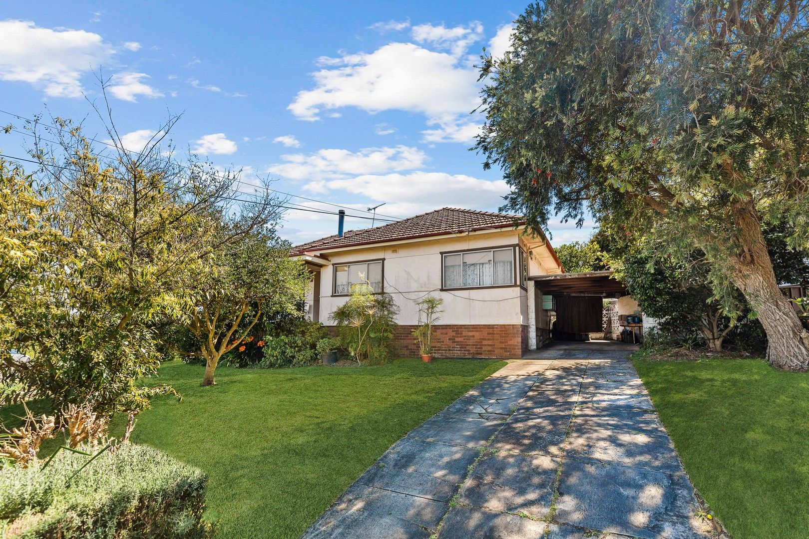 43 Brereton Street, Gladesville NSW 2111, Image 0